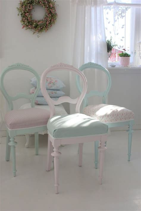 best 25 shabby chic chairs ideas on