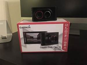 Garmin Dash Cam : garmin dash cam 35 full review youtube ~ Kayakingforconservation.com Haus und Dekorationen