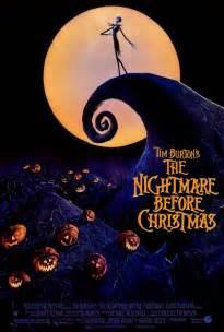 shmegalamonga happy 20th anniversary the nightmare before christmas