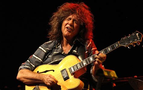 pat metheny antonio grammy jazz