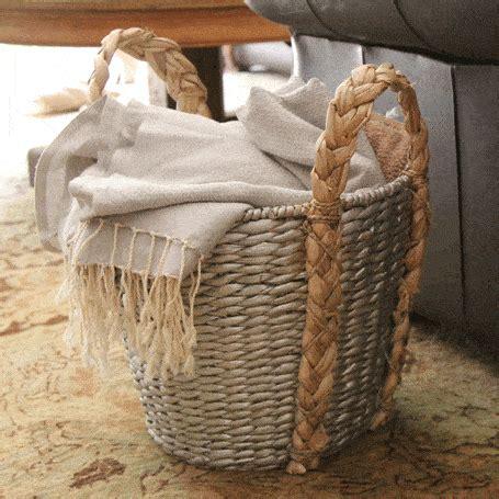 simple design ideas    home feel  cozier
