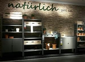 Outdoor Küche Ikea : metall schr nke f r outdoor k che outdoor pinterest outdoor k che outdoor und schr nkchen ~ Indierocktalk.com Haus und Dekorationen