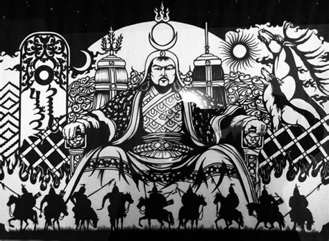 mongol zurag har google search places to visit pinterest search