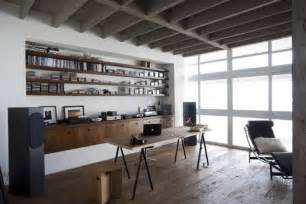 loft design by loft interior design homes design