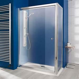 Duschwände Aus Glas : galerie begehbarer duschen ratgeber tipps saxoboard ~ Sanjose-hotels-ca.com Haus und Dekorationen
