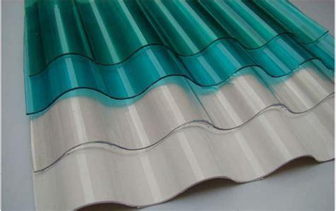 corrugated fiberglass reinforced panel manufacturer