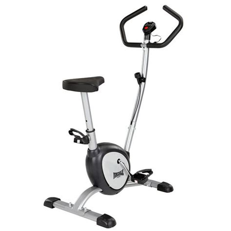 Lonsdale Exercise Bike | SportsDirect.com