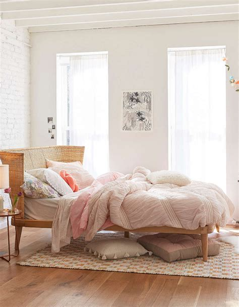 chambre cocooning nos 20 plus belles chambres cocooning d 233 coration