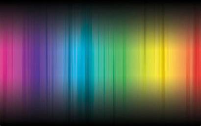 Colorful Backdrop Multi Background Wallpapers Line Abstract