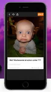 sprüche bilder app sprüche zitate für whatsapp bilder witze statussprüche grüße im app store