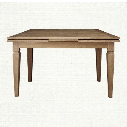 arhaus luciano table review 17 best images about cottage ideas on pinterest painted