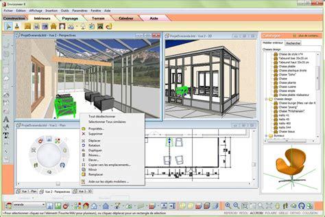 logiciel conception cuisine professionnel logiciel conception cuisine professionnel 28 images