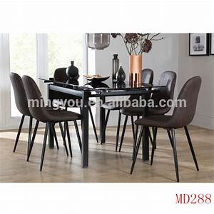 Table Basse Retractable : table retractable conforama table escamotable conforama with table retractable conforama ~ Teatrodelosmanantiales.com Idées de Décoration