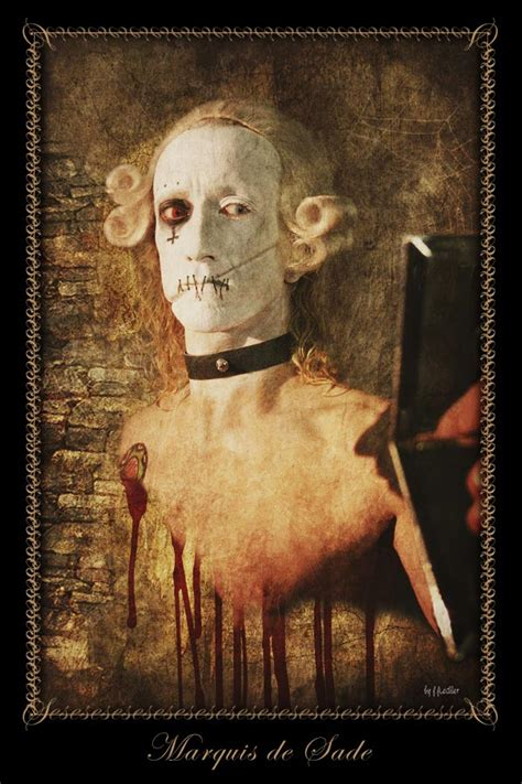 the 120 days of sodom marquis de sade part ii by greenfeed on deviantart
