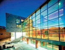 unitized curtain wall manufacturers unitized curtain wall system glazing service