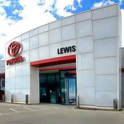 Lewis Toyota Topeka Ks by Lewis Toyota 13 Reviews Car Dealers 2951 Sw Fairlawn