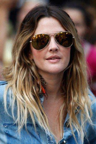 Best 25 Drew Barrymore Hair Ideas On Pinterest Drew