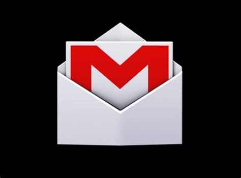 This Awesome Gmail Trick Can Save You From Doing Something