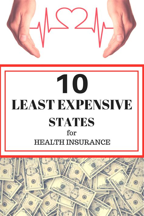 United states ($10,586) switzerland ($7,317) norway ($6,187) Which Is The Best State For Early Retirement Health Insurance Options   Health insurance options ...