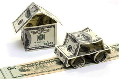 Instant Decision Unsecured Loans
