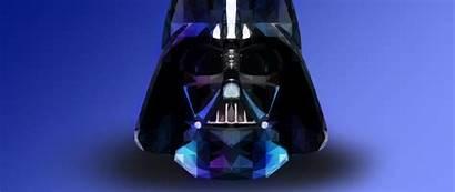 Abstract Darth Vader 4k Wars 1080 2560