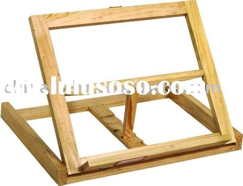 plans desk top easel plans  home depot woodworking tools machozst