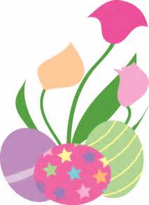 easter images free clipart best