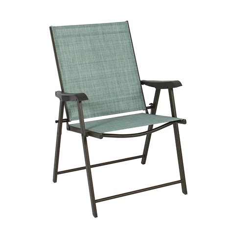 Set Of 2 Folding Chairs Sling Bistro Set Outdoor Patio. Diy Patio Art. Slate Patio Pics. Brick Patio With Retaining Wall. Patio Table Furniture Clearance. Paver Patio Northern Kentucky. Screened Porch With Patio. Patio Blocks Grand Rapids Mi. Outside Patio Shades