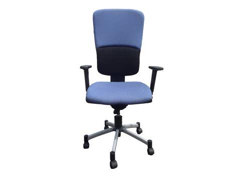 fauteuil de bureau avec accoudoirs adopte un bureau