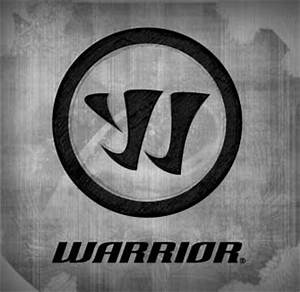 The gallery for --> Warrior Hockey Logo