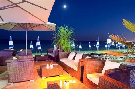 hotel beau rivage la cuisine restaurant plage beau rivage groups from 50