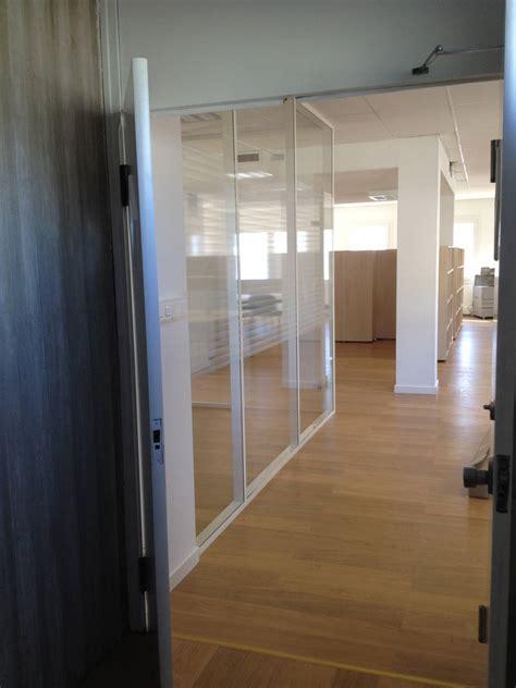 cloison modulaire bureau nos agencements de bureaux à marseille bureaux