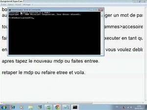 Comment Débloquer Un Contact : comment debloquer ubuntu la r ponse est sur ~ Maxctalentgroup.com Avis de Voitures
