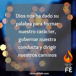 Mensajes cristianos de motivación para mujeres | Rincón de ...