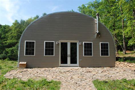 modular steel homes steel homes prefab houses metal home kit