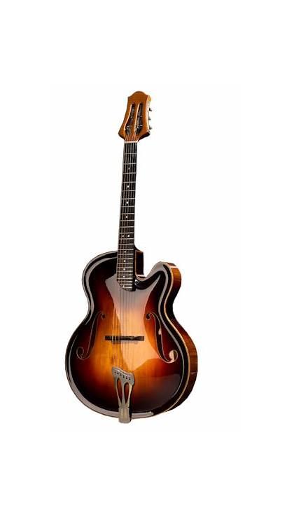 Transparent Guitar Clipart Yopriceville Previous