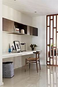 home office study design ideas 5 home office study design With home office study design ideas
