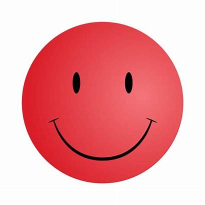 Smiley Face Happy Faces Clipart Clip Printable