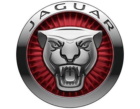 17 meilleures id 233 es 224 propos de jaguar logo sur pinterest jaguar s peugeot logo et logo moderne