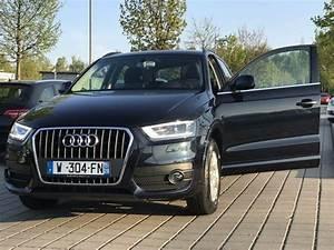Occasion En Allemagne : recherche bmw occasions en allemagne auto allemande ~ New.letsfixerimages.club Revue des Voitures