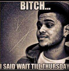 The Weeknd 'XO ♥ on Pinterest | 137 Images on the weeknd ...