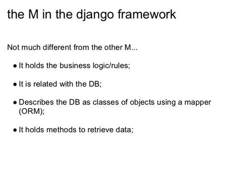 django template null value a gentle intro to the django framework