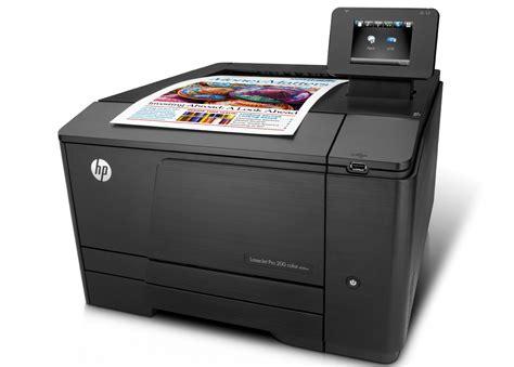 hp laserjet 200 color m251nw review hp laserjet pro 200 color m251nw laser printer