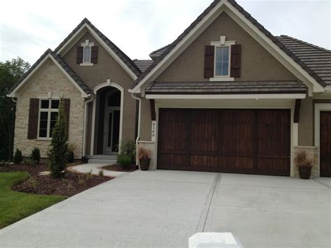 1000 images about exterior paint for house on