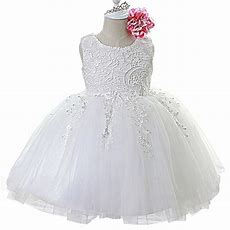 2019 Princess Summer Girl's Dresses Children Clothing Girl Fancy Prom Gown Tulle Lace Kids