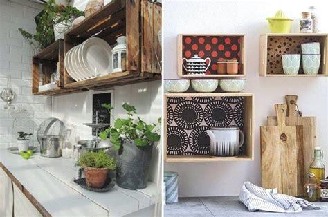 cajas de madera  la cocina soluciones  cost en
