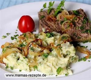 Mamas Rezepte : topinambur gem se mamas rezepte mit bild und kalorienangaben ~ Pilothousefishingboats.com Haus und Dekorationen