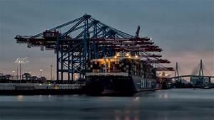 Location Scout Hamburg : hamburg harbour top 101 spots for photography ~ Michelbontemps.com Haus und Dekorationen