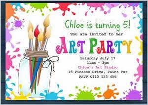 Create Invitation Card Free Download Kids Invitation Templates 27 Free Psd Vector Eps Ai