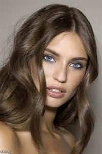 Dark Ash Blonde Hair Color And Best Hair Dye Kits